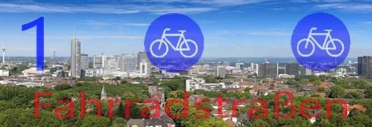 100-fahrradstrassen