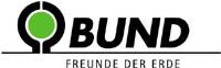 BUND Kreisgruppe ESSEN e.V.