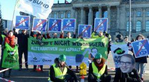 bvwp-berlin2016-protest-672x372_klein