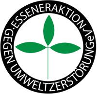 Essener Aktion gegen Umweltzerstörung (EAU)