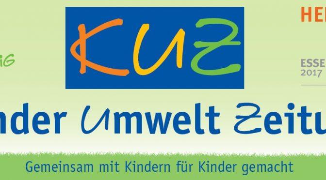 KUZ-Kinderumweltzeitung-03
