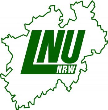LNU NRW
