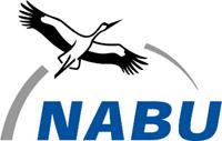 NABU Ruhr e.V. – Regionalverband für Essen und Mülheim