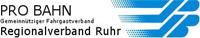 PRO BAHN Regionalverband Ruhr