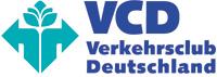 VCD – Kreisverband Essen