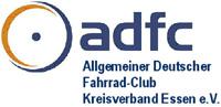 ADFC – Kreisverband Essen