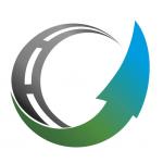 cropped-mitRand__Kampagnenlogo-A52_nur_Logo_4c