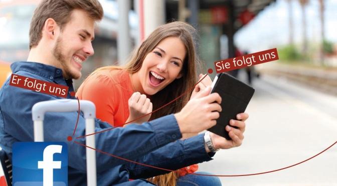 Facebook Mobilitaetwerkstadt