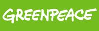 Greenpeace Essen